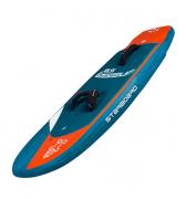 "Wingboard Lite Tech 5'8""x25"" (88 L)"