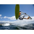 Starboard Flare 88 Wood
