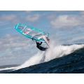 Kode Freestyle Wave 94 Technora