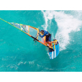 Starboard iSonic 85 Carbon