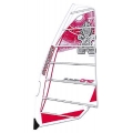 Starboard Slalom One 8.5 (комплект в сборe)