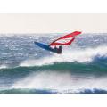 GO Windsurfer 175 Starlite