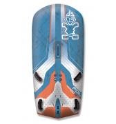 22`Foil Race 100 Carbon Reflex