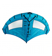 Starboard Airush Freewing Air 4.0