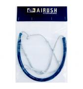 Трап-шкот Airush FreeWing