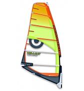 Neil Pryde Hellcat RM 7.7
