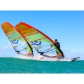 Neil Pryde Hornet RM 7,2