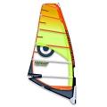 Neil Pryde Hornet RM 7.2