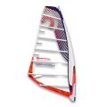 Neil Pryde RS:Slalom MK IV 5.5