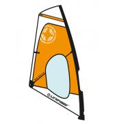 Unifiber WindSup Compact 4.5 (комплект в сборе)