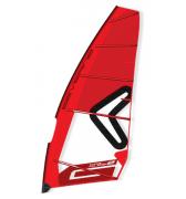 Severne Foil Glide-2 6.0