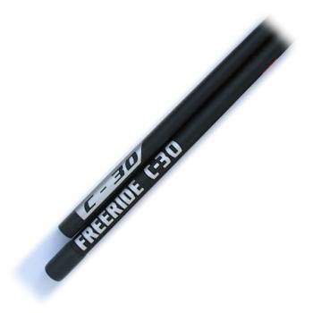 Xenon Freeride С30 520