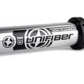 Unifiber UXT 30 cm