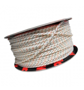 Верёвка Marlow Premium Rope 8PL 4 mm