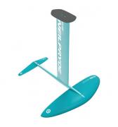 Neil Pryde Glide Surf Foil M