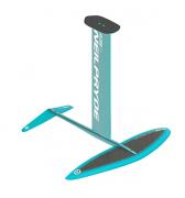 Neil Pryde Glide Surf Slim Foil M