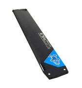 Starboard Foil Mast 95 Aluminium