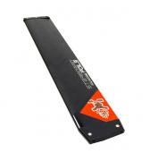 Starboard Foil Mast IQ 95 Aluminium