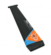 Starboard Foil Mast IQ 95 Carbon