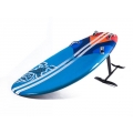Starboard Carbon Race Windfoil