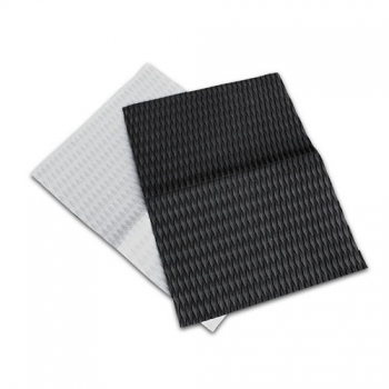 Материал для коврика под ремни
