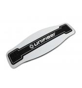 Footstrap Unifiber Ultra Lightweight