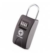 Ящик для ключей Keysafe Large
