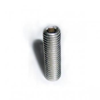 Шпилька для шайбы  M8 и M10