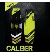 Cabrinha Caliber 133 (комплект)