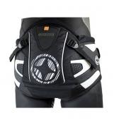 Unifiber Freeride Harness сидячая - L, XL