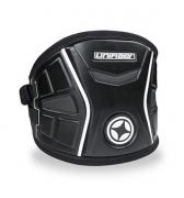 Unifiber Thermoform Waist SC поясная - S, M, XL