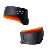 Повязка NP Headband
