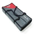 Сумка для фойла Starboard Foil Bag XXL