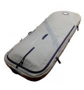 Starboard Re-Cover Foil чехол для доски