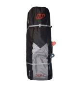 NP Kitesurfing Golf Bag 150cm