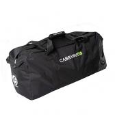 Сумка Cabrinha Duffle Bag, 95 литров