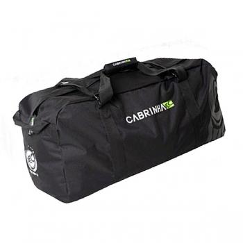 Сумка спортивная Cabrinha Duffle Bag