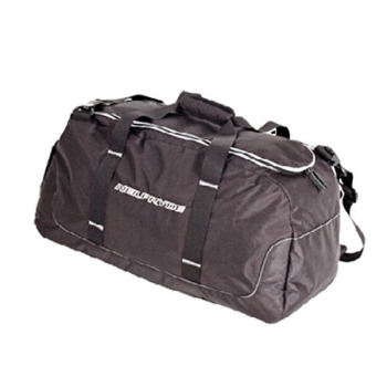 Сумка спортивная NP Sport Bag