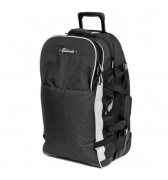 Cabrinha Travel Gear Bag