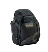Cabrinha Street Back Pack