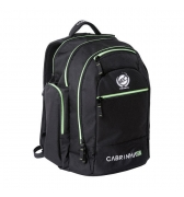 Cabrinha Back Pack