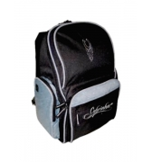 Cabrinha Street Back Pack, 50 литров