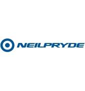 SDM 370 C65 Neil Pryde